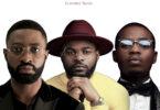 Ric Hassani ft. Falz & Olamide – Believe (Extended Remix)