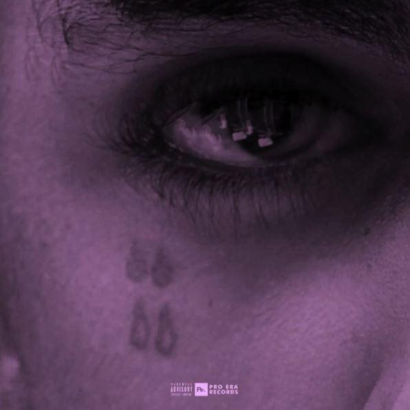 Joey Badass – Thugz Cry