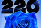 Snoop Dogg – 220 Ft Goldie Loc
