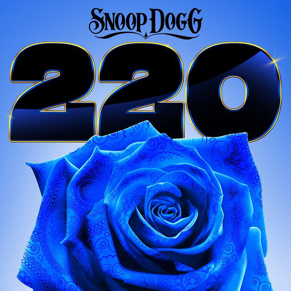 Snoop Dogg – 220 Ft Goldie Loc