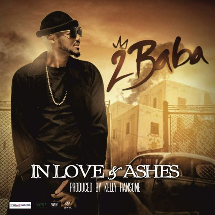 2Baba – In Love and Ashes