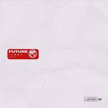 Future – I.C.W.N.T