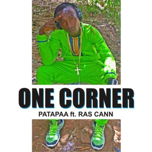 Patapaa – One Corner