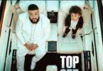 DJ Khaled – Top Off Ft JAY-Z, Future & Beyonce