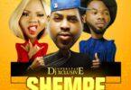 DJ Xclusive – Shempe Ft. Slimcase & Mz Kiss