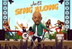 Joe EL – Sing Along