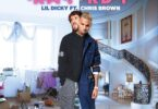 Lil Dicky – Freaky Friday Ft Chris Brown