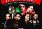 Lil Pump – Gucci Gang Remix