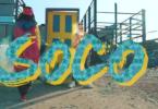 Starboy – Soco Ft Wizkid, Terri, Spotless & Ceeza Milli Video
