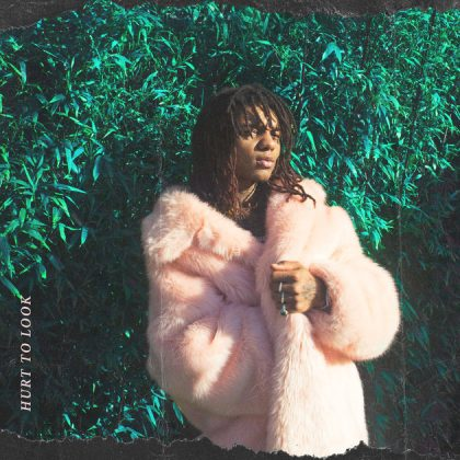Swae Lee – Hurt To Look