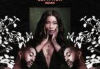 Tiwa Savage – Get It Now (Remix) Ft Omarion