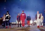 BTS – Let Go