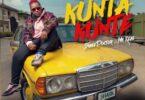 DJ Lambo – Kunta Kunta ft. Small Doctor & Mr Real