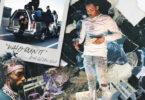 G Herbo – Who Run It Remix Ft Lil Uzi Vert