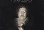 Migos – Migo Pablo Ft Hoodrich Pablo Juan
