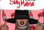 Dammy Krane – Slay Mama ft. Small Doctor