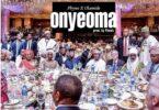 Phyno Ft Olamide – Onyeoma