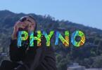 Phyno – One Chance ft Kramium Video