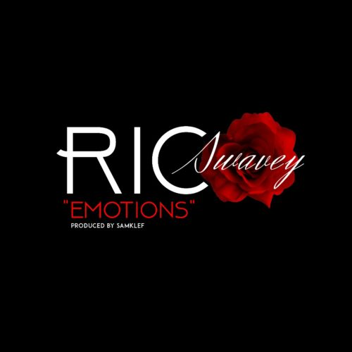 Rico Swavey – Emotions