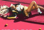 Tinashe – Me So Bad Ft French Montana & Ty Dolla Sign