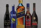 Dr Sid 40 Bottles