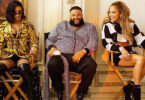 Jennifer Lopez – Dinero Ft Cardi B & DJ Khaled