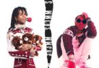 Rae Sremmurd – Offshore Ft Young Thug