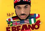 Mr P – Ebeano Internationally