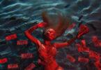 Iggy Azalea – Kream Ft Tyga