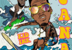 Kid Ink – Cana Ft 24hrs