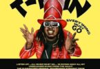 T-Pain Everything Must Go
