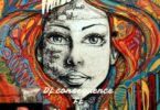 DJ Consequence – Vanessa Baby Ft Wande Coal