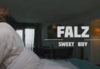 Falz – Sweet Boy Video