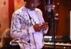 Korede Bello – Champion + Bless Me