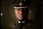 CDQ Ibile Mugabe Album