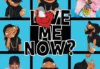 Tory Lanez – DucK my Ex Ft Chris Brown & 2 Chainz