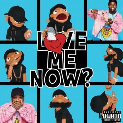 Tory Lanez – DucK my Ex Ft Chris Brown & 2 Chainz