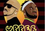 Amoshine (Charles Okocha) – Upper ft. Slimcase