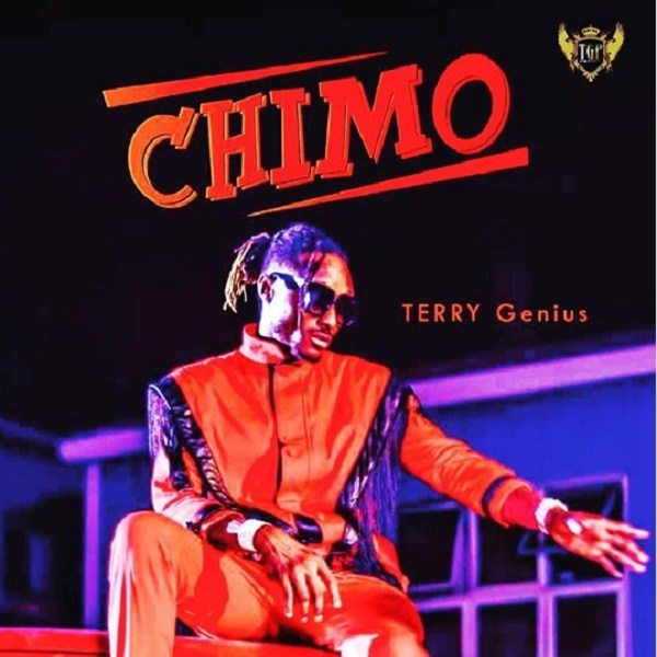 Terry G – Chimo