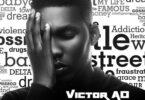 Victor AD – No Idea