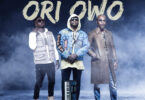 D'Tunes – Ori Owo ft. Skiibii & Reminisce