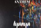 Iyanya – Carnival Anthem