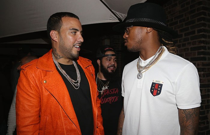 Future – Nasa Ft. French Montana