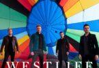 Westlife – Hello My Love