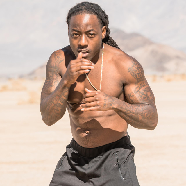 Ace Hood – Count On