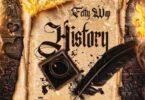 Fetty Wap – History