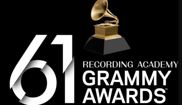 Grammy Awards 2019: Full List Of Winners