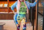 Nicki Minaj – Barbie Drip