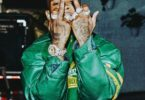 Tory Lanez – Perfect Timing