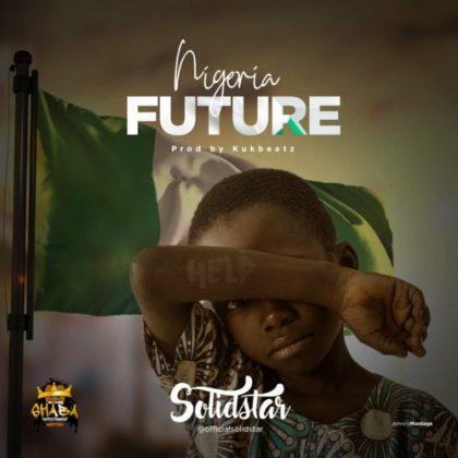Solidstar – Nigeria Future